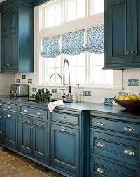 kitchen upgrades simple kitchen upgrades 32 easy kitchen