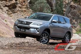 this is why toyota motor philippines increased the prices of the