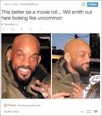 Will Smith Memes - will smith lookin like a hobo and shit will smith know your meme