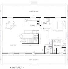 create free floor plans unique create house floor plans topup wedding ideas