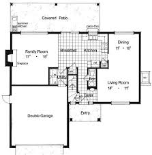 house plans 2000 sq ft christmas ideas home decorationing ideas