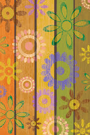 colorful wood planks printed vinyl backdrop savage universal