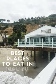 best 25 malibu california ideas on pinterest malibu beaches
