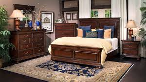 bedroom inspirations gallery furniture
