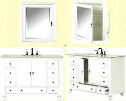 vanities 19 inch vanity for stylish bathroom idea 16 inch