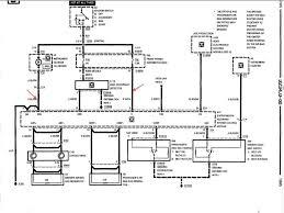 suzuki sv650 wiring harness on suzuki download wirning diagrams