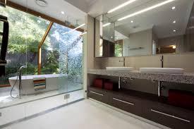 Awesome  Modern Small Bathroom Designs  Design Ideas Of - Award winning bathroom designs