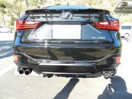 youtube lexus gs 350 f sport exhaust suggestions for 2014 f sport page 6 clublexus lexus