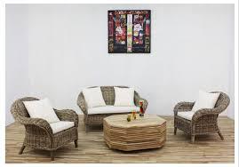 kayuelok teak with style indoor furniture