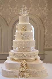 Big Wedding Cakes Best 25 Royal Wedding Cakes Ideas On Pinterest Large Wedding