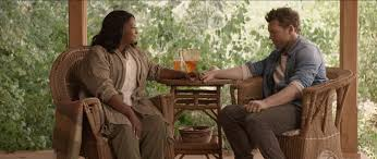 the shack u0027 depicts god as a black woman u2014 and some christian