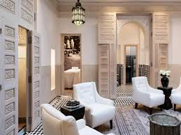 airbnb morocco 9 of the most luxurious properties on airbnb huffpost