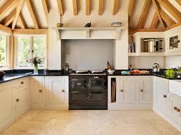 country kitchen international kitchen small kitchen island new