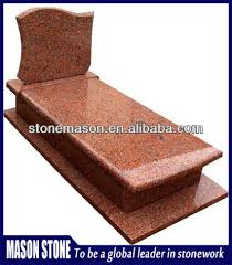 cost of headstones cost headstone source quality cost headstone from global cost