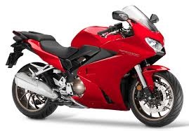 honda vfr800 2014 on for sale u0026 price guide thebikemarket