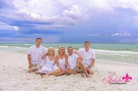destin photographers family photography destin florida