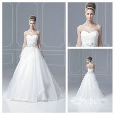 compare prices on enzoani wedding online shopping buy low price