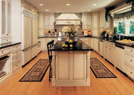 incredible kitchen cabinets online tags oak cabinets kitchen 5