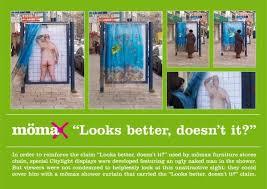 Outdoor Shower Curtains Momax Shower Curtain Outdoor Advert By Demner Merlicek Bergmann