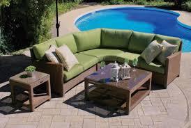 outdoor furniture winnipeg photos diy home decor projects