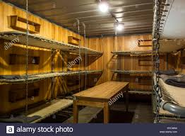 sleeping bunk stock photos u0026 sleeping bunk stock images alamy