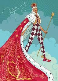 mercury fan cincinnati ohio 120 best celebrities images on pinterest queen freddie mercury