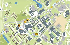 Weber State Campus Map by Win Annual Conference U2013 24 January 2017 West Midlands Health