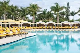 passover resorts passover vacations luxury on miami florida at the