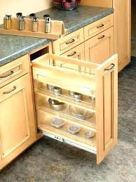 roll out drawers for kitchen cabinets roll out cabinet drawers kitchen cabinet roll out drawers pull out