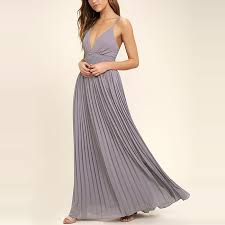 lulu u0027s depths of my love maxi dress rank u0026 style