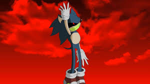 Sonic Exe Know Your Meme - images of sonic exe images hd download