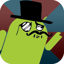 Clarinet Boy Meme Generator - com u meme gold meme generator appstore for android