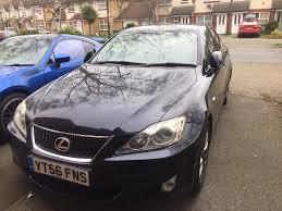 lexus is220d uk lexus is220d urgent sale london cars