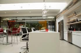 Kitchen Design Edmonton Interior Design Photography An Edmonton Production Company