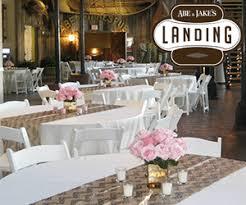 Kc Wedding Venues Kansas City Wedding Venues U0026 Wedding Reception Locations