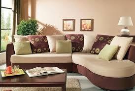 coussin canap d angle coussins canapé d angle photo 14 20 décoration intérieure