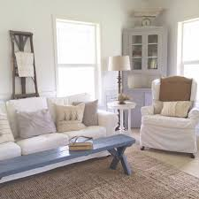 red and brown living room designs home conceptor simple comfy red pillow combined room concept striped white carpet