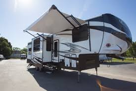 torque rv new u0026 used rvs for sale lakeshore rv