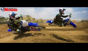james stewart news motocross james stewart wallpaper todd stewart scrub motocross news