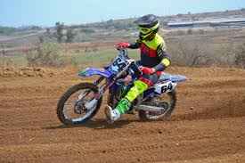 new motocross gear 2016 fox flexair gear set review motocross lw mag