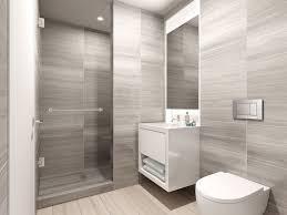 bathroom idea images bathroom idea pictures interior design