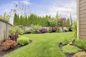 Lawn Landscape by Lawn Care In Annapolis Md Blades Of Green