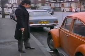 is this the best uk comedy sketch of the 1970s boing boing