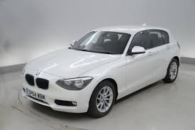 bmw black alloys black alloy wheels 16 inch used bmw cars buy and sell in the uk