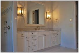 ikea kitchen cabinets in the bathroom ikea kitchen vanity home and aplliances