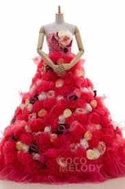 princess ball gown wedding dresses cocomelody com