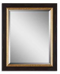 venetian mirrors mirrors sconces furniture wall venetian