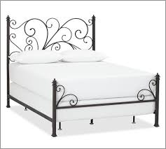 94 best bed frames images on pinterest 3 4 beds bed frames and