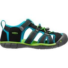 keen s winter boots canada keen all products altitude sports free shipping in canada