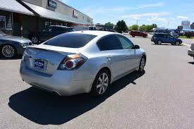 Nissan Altima Blue - 2012 nissan altima 3 5 sr 9 975 blue river auto sales